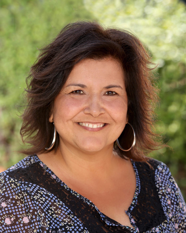 Trina Ward Report Teachers